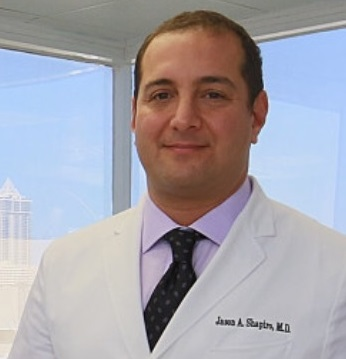 Jason Shapiro, MD