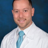 Dan Ilkovitch, MD, PhD, FAAD