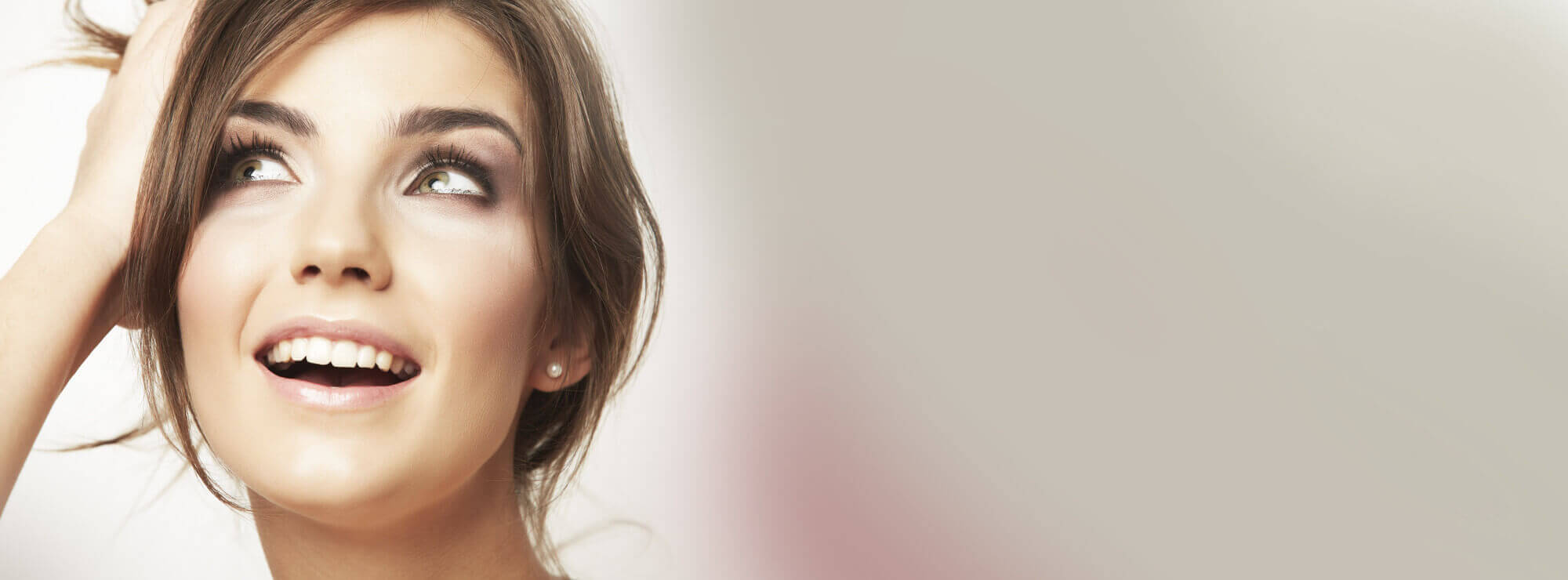 The One-Stop Service That Offers Big Discounts on Cosmetic Procedures