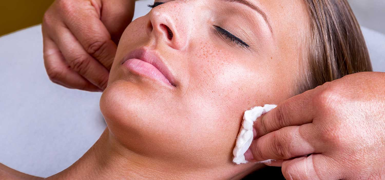 Chemical Peels: The Cost-Effective Cosmetic Treatment You Should Add to Your Skincare Routine
