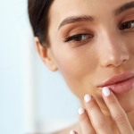 Everything You Need To Know About Treating Lip Lines