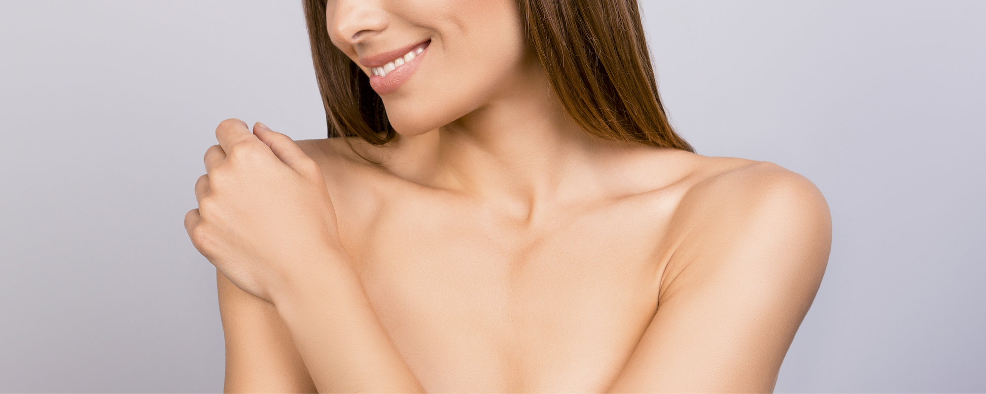 Anti-Aging Treatments for your Chest and Neck