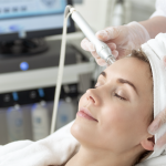 How Many People Are Actually Getting Non-Invasive Treatments?