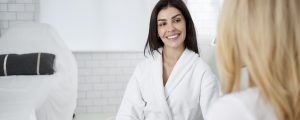 How To Find The Right Cosmetic Provider
