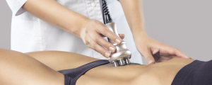 Top Body Contouring Treatments Overview