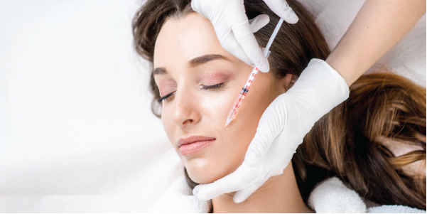 Your Top Injectables Questions
