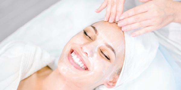 Your Ultimate Guide to Facials