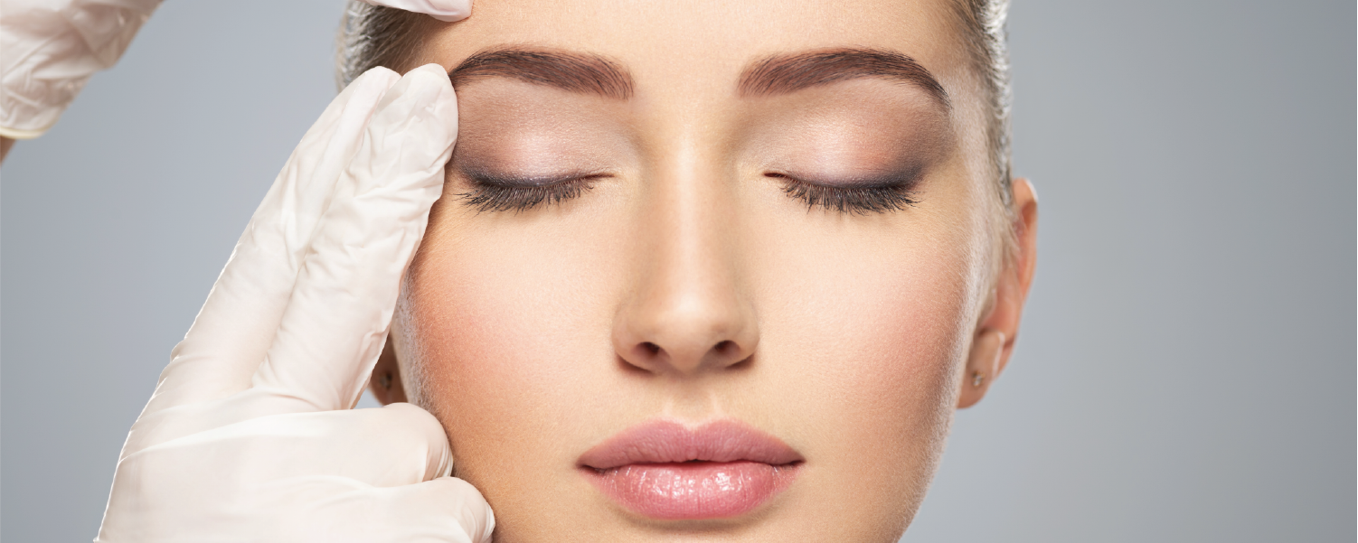 What Aesthetic Treatments Can Do For You